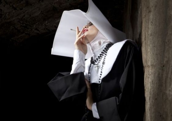 smoking nun.jpg